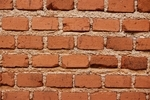 Why Do I Always Face The Brick Wall...